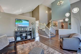 Photo 4: 501 Saskatchewan Avenue in Grand Coulee: Residential for sale : MLS®# SK818591