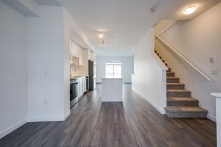 Photo 2: 11 13629 81A Avenue in Surrey: Bear Creek Green Timbers Townhouse for sale : MLS®# R2584840