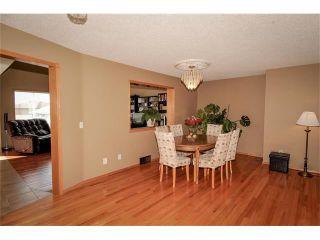 Photo 13: 140 TUSCARORA Circle NW in Calgary: Tuscany House for sale : MLS®# C4058828