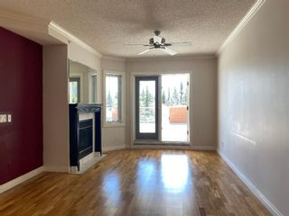 Photo 10: 107 200 Patina Court SW in Calgary: Patterson Apartment for sale : MLS®# A1093695