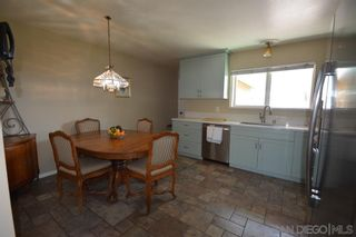Photo 6: SAN MARCOS House for sale : 5 bedrooms : 3552 9th