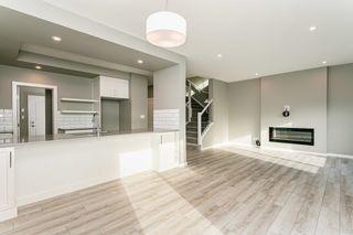 Photo 9: 7819 174 Avenue NW in Edmonton: Zone 28 House for sale : MLS®# E4257413