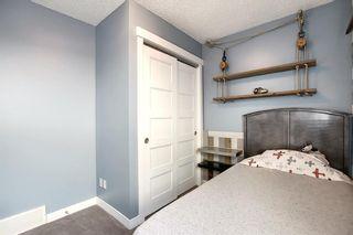 Photo 20: 101 Silverado Plains Close SW in Calgary: Silverado Detached for sale : MLS®# A1068020