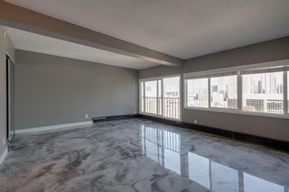 Photo 16: 903 1209 6 Street SW in Calgary: Beltline Apartment for sale : MLS®# A1146570