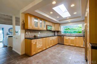Photo 13: LA COSTA Twin-home for sale : 3 bedrooms : 2409 Sacada Cir in Carlsbad