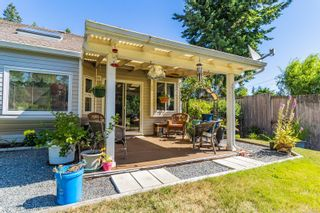 Photo 26: 2324 Nanoose Rd in : PQ Nanoose House for sale (Parksville/Qualicum)  : MLS®# 879567