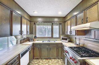 Photo 10: 728 Lake Placid Drive SE in Calgary: Lake Bonavista Detached for sale : MLS®# A1111269