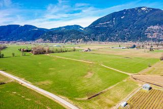 Photo 8: 40628 LOUGHEED Highway in Mission: Dewdney Deroche Agri-Business for sale : MLS®# C8037146