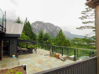 "Photo 31: 38295 VIEW Place in Squamish: Hospital Hill House for sale in ""Hospital Hill"" : MLS®# R2464464"