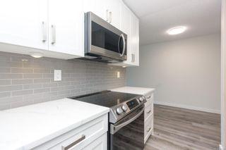 Photo 10: 407 105 E Gorge Rd in : Vi Burnside Condo for sale (Victoria)  : MLS®# 867569
