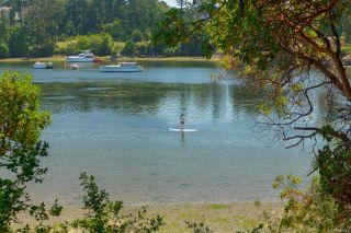Photo 32: 207 105 E Gorge Rd in Victoria: Vi Burnside Condo for sale : MLS®# 880054