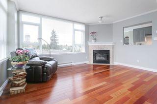 Photo 6: 506 7108 EDMONDS Street in Burnaby: Edmonds BE Condo for sale (Burnaby East)  : MLS®# R2320136