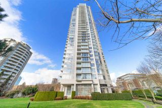 Photo 29: 606 4880 BENNETT Street in Burnaby: Metrotown Condo for sale (Burnaby South)  : MLS®# R2537281
