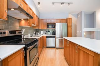 """Photo 6: 43 8415 CUMBERLAND Place in Burnaby: The Crest Townhouse for sale in """"Ashcombe"""" (Burnaby East)  : MLS®# R2580242"""