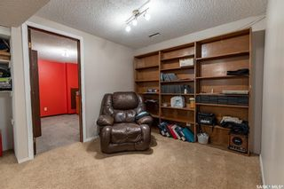 Photo 30: 341 Campion Crescent in Saskatoon: West College Park Residential for sale : MLS®# SK855666