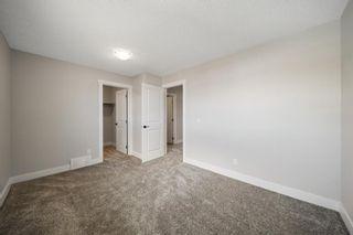 Photo 10: 3920 44 Avenue NE in Calgary: Whitehorn Semi Detached for sale : MLS®# A1115904