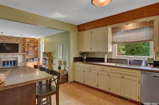 Photo 6: 3114 Lakeview Avenue in Regina: Lakeview RG Residential for sale : MLS®# SK868181