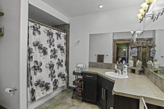 Photo 12: 402 802 12 Street: Cold Lake Condo for sale : MLS®# E4199390