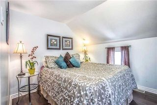 Photo 5: 119 Banting Avenue in Oshawa: Central House (2-Storey) for sale : MLS®# E3166549