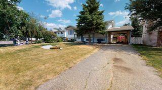 Photo 2: 9711 91 Street in Fort St. John: Fort St. John - City SE House for sale (Fort St. John (Zone 60))  : MLS®# R2603752