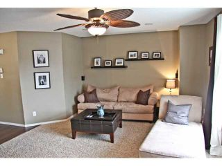 Photo 11: 121 MCKENZIE TOWNE Gate SE in CALGARY: McKenzie Towne Townhouse for sale (Calgary)  : MLS®# C3465958