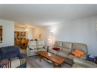 Photo 10: 308 32070 PEARDONVILLE Road in Abbotsford: Abbotsford West Condo for sale : MLS®# R2616653
