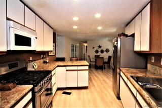 Photo 8: CARLSBAD WEST Manufactured Home for sale : 2 bedrooms : 7014 San Carlos St #62 in Carlsbad
