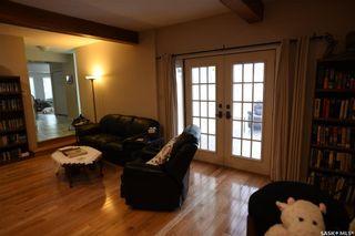 Photo 9: 10817 Meighen Crescent in North Battleford: Centennial Park Residential for sale : MLS®# SK864455