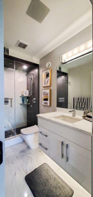 Photo 33: 3627 Westcliff Way in Edmonton: Zone 56 House for sale : MLS®# E4254045