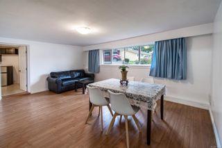 Photo 19: 1871 Elmhurst Pl in : SE Gordon Head House for sale (Saanich East)  : MLS®# 874817