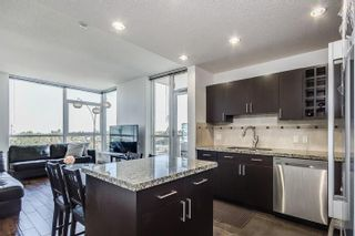 Photo 12: 502 77 SPRUCE Place SW in Calgary: Spruce Cliff Apartment for sale : MLS®# A1062924