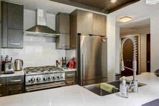 Photo 8: 703 10 SHAWNEE Hill SW in Calgary: Shawnee Slopes Apartment for sale : MLS®# A1113801