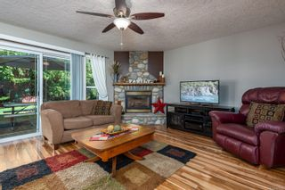 Photo 18: 2496 E 9th St in : CV Courtenay East House for sale (Comox Valley)  : MLS®# 883278