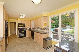 Photo 4: 1486 Durham Street in Oakville: Eastlake House (2-Storey) for sale : MLS®# W2949173