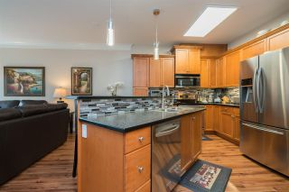 """Photo 3: 25 2088 WINFIELD Drive in Abbotsford: Abbotsford East Townhouse for sale in """"The Plateau at Winfield"""" : MLS®# R2232502"""