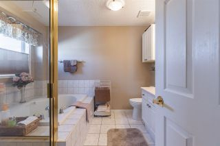 Photo 25: 41 Deer Park Way: Spruce Grove House for sale : MLS®# E4229327