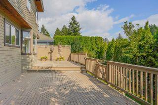 Photo 26: 12392 56 Avenue in Surrey: Panorama Ridge House for sale : MLS®# R2610109