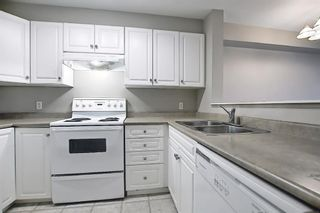 Photo 6: 112 630 8 Avenue in Calgary: Downtown East Village Apartment for sale : MLS®# A1102869