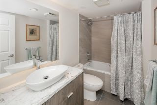 """Photo 18: 501 1255 MAIN Street in Vancouver: Mount Pleasant VE Condo for sale in """"STATION PLACE by BOSA"""" (Vancouver East)  : MLS®# R2213823"""