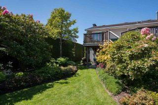 Photo 29: 4416 50 Street in Delta: Ladner Elementary House for sale (Ladner)  : MLS®# R2581577
