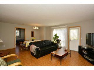 Photo 16: 6639 Pinecliff Grove NE in Calgary: Pineridge House for sale : MLS®# C4107612