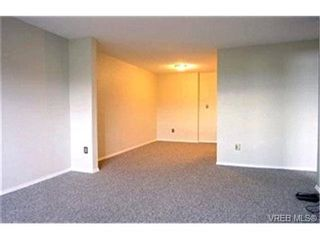 Photo 4:  in VICTORIA: Co Colwood Corners Condo for sale (Colwood)  : MLS®# 380288
