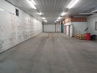 Photo 3: 101 Salter Street in Winnipeg: Industrial / Commercial / Investment for sale (4A)  : MLS®# 202101275