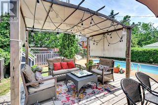 Photo 28: 495 MANSFIELD AVENUE in Ottawa: House for sale : MLS®# 1257732