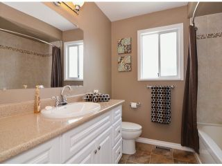 """Photo 18: 21341 87B Avenue in Langley: Walnut Grove House for sale in """"Forest Hills"""" : MLS®# F1407480"""