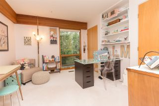 Photo 26: 11 WOLF WILLOW Point in Edmonton: Zone 22 House for sale : MLS®# E4155160