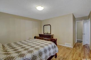 Photo 19: 10286 Wascana Estates in Regina: Wascana View Residential for sale : MLS®# SK870742