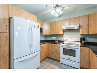 """Photo 4: 110 33165 2ND Avenue in Mission: Mission BC Condo for sale in """"Mission Manor"""" : MLS®# R2603473"""