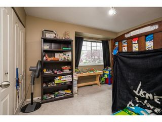 """Photo 22: 46 8863 216 Street in Langley: Walnut Grove Townhouse for sale in """"Emerald Estates"""" : MLS®# R2574730"""