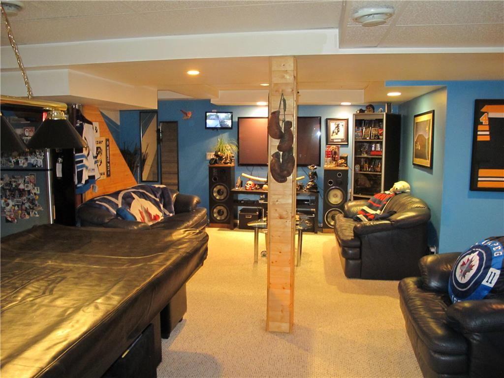 Photo 45: Photos:  in Winnipeg: North Kildonan Residential for sale (3G)  : MLS®# 202014786